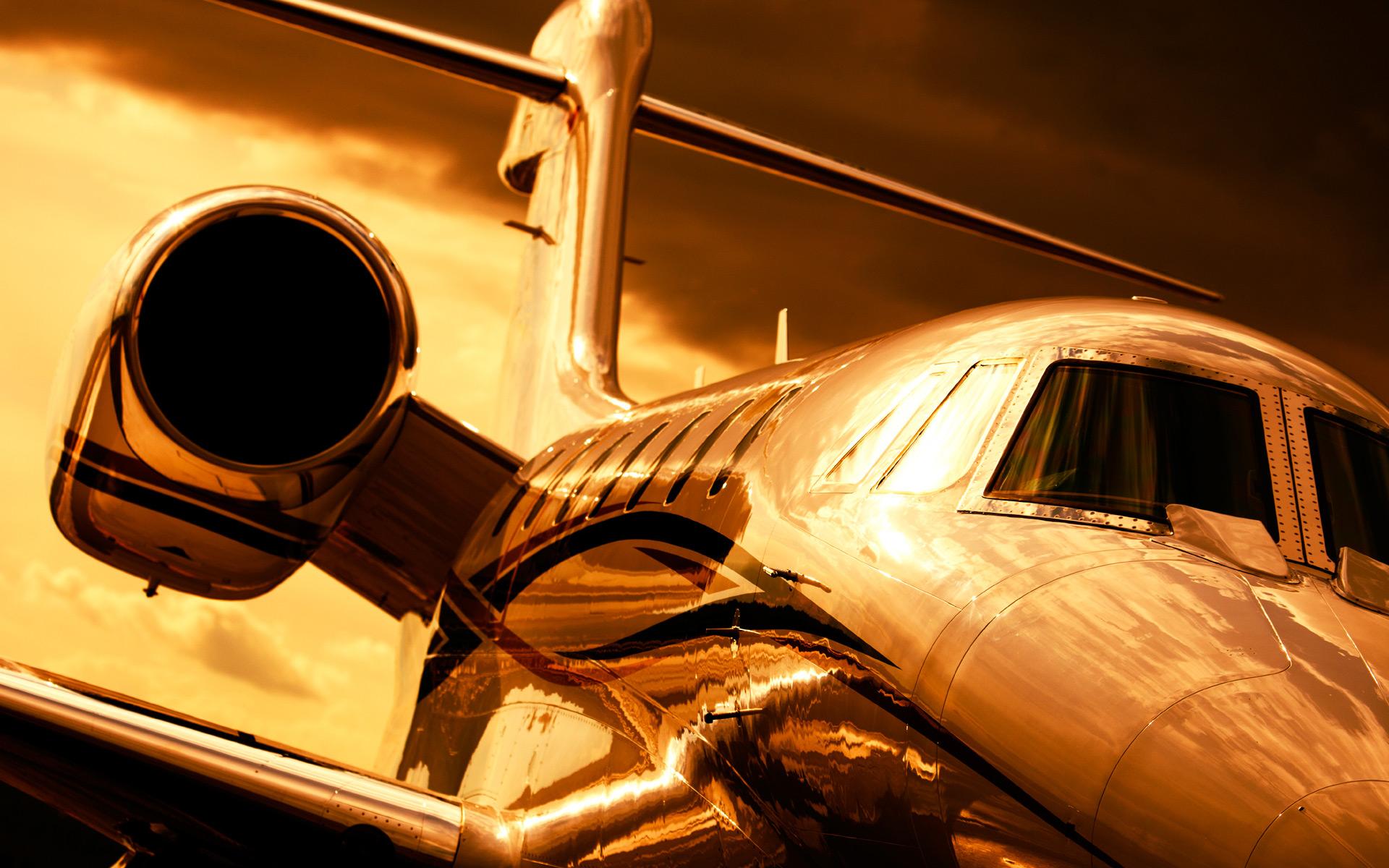 luxury-advisors